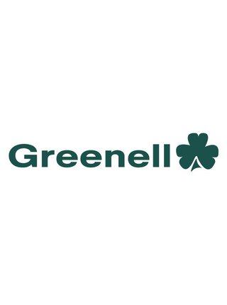Greenell  (Россия)