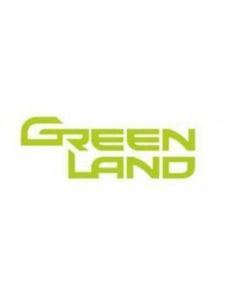 Green Land (Россия)