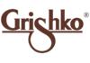 Grishko (Россия)