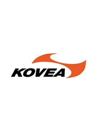 Kovea (Корея)