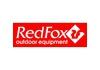 Red Fox (Россия)