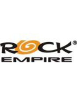 Rock Empire (Чехия)