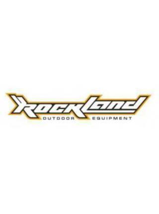 RockLand (Россия)