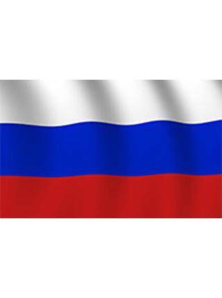 Без бренда (Россия)
