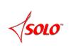Solo (Россия)