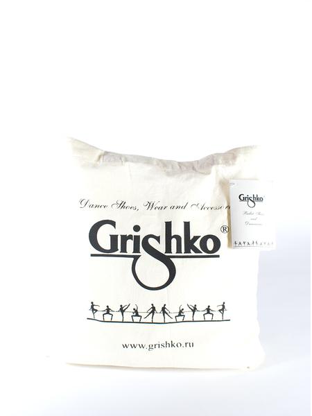 Сумка Grishko, 0220