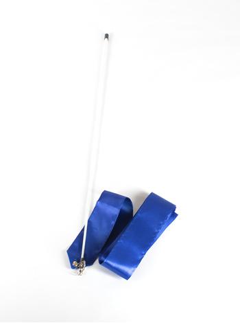 Лента с палочкой для художественной гимнастики, B4