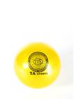 Мяч для художественной гимнастики TA Sport