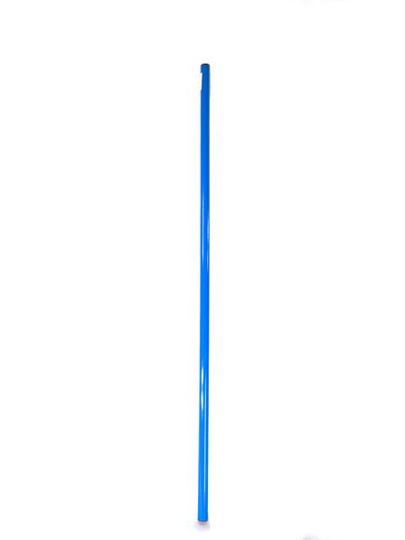 Палка гимнастическая пластиковая