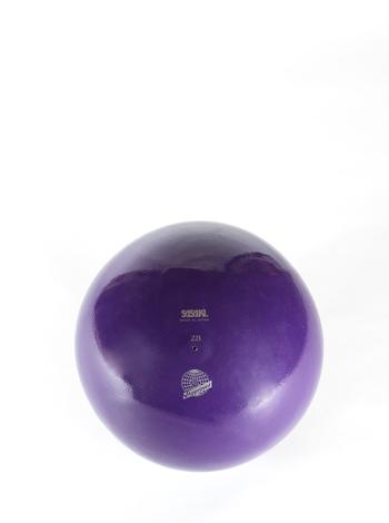 Гимнастический мяч Sasaki M-20A диаметр 18,5 см