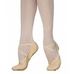 Обувь для танцев и гимнастики