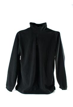 Термобелье Ahma Outwear 05-118 микрофлис, мужское
