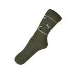 Термоноски Ahma Outwear 05-126, 05-130, 05-133