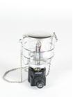 Лампа газовая Kovea Gas Lantern TKL-N894
