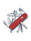 Нож перочинный Victorinox Super Tinker 1.4703, 91мм, 14 функций