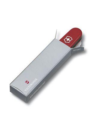 Нож перочинный Victorinox Tinker 1.4603, 91мм ,12 функций