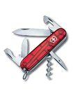 Нож перочинный Victorinox Spartan 1.3603, 91 мм, 12 функций