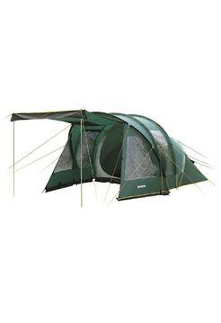 Палатка Greenell Баттерфляй 4 (4 места)