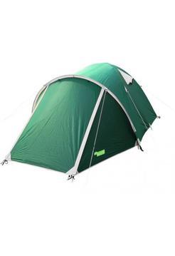 Палатка GreenLand West 2 2014 (2 места)