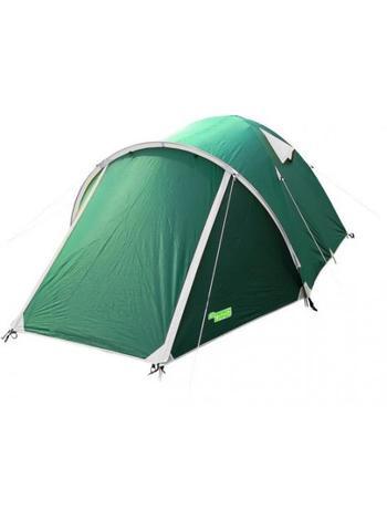 Палатка GreenLand West 2 2014