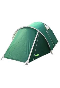 Палатка GreenLand West 4 2014 (4 места)