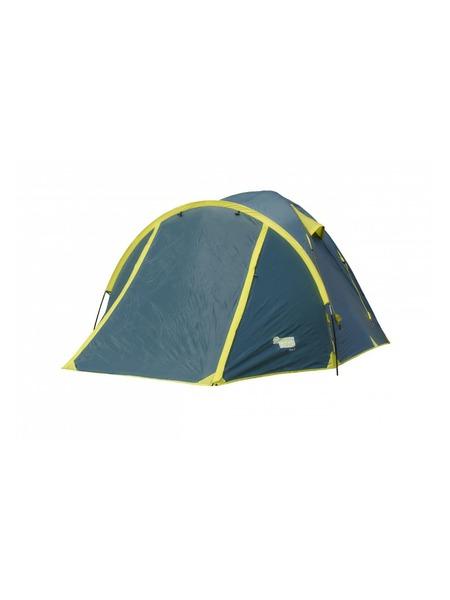 Палатка GreenLand West 3 2015 (3 места)