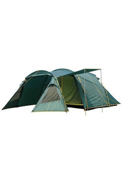 Палатка Greenell Орегон 4 (4 места)