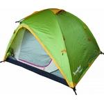 Палатки, тенты