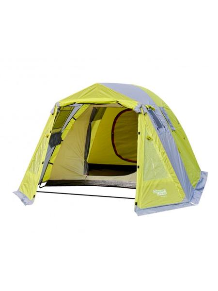 Палатка GreenLand Sunrise 4 2014 (4 места)