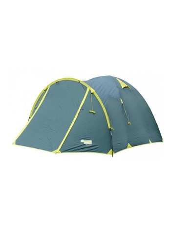 Палатка GreenLand Traveller 3
