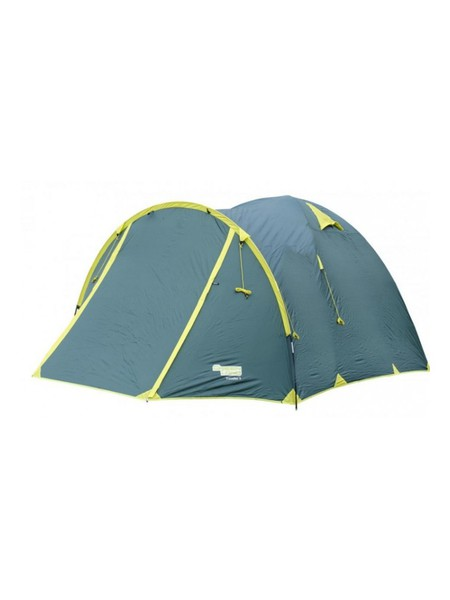 Палатка GreenLand Traveller 3 2014 (3 места)