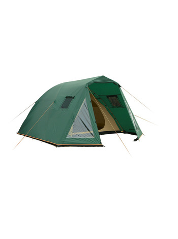 Палатка Greenell Велес 3