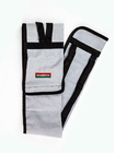 Чехол-рюкзак Ergoforce для палок для ходьбы, E-0678