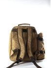 Набор для пикника в рюкзаке RockLand HB2-346, 2 персоны