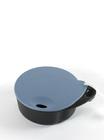 Кружка-непроливайка Light My Fire Spill-free Cup, 300 мл.