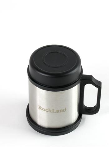 Термокружка RockLand, 300 мл. 8085c-300