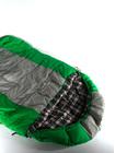 Спальный мешок RockLand Comfortplus 2014, +5/-4/-10