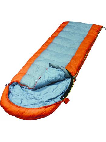 Спальный мешок Rockland Itcool Plus 2014, +15/+5/0