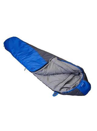 Спальный мешок RockLand Pingvin 300 2016, +5/-10/-20