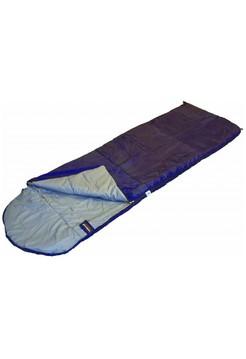 Спальный мешок RockLand Sсout-Pro 300, +15/+5/0
