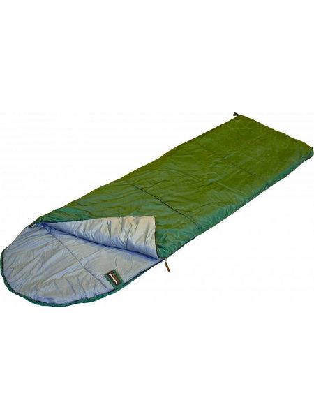 Спальный мешок RockLand Sсout-Pro 450, +10/0/-5