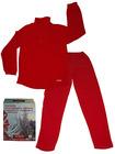 Термобелье Ahma Outwear 05-102 микрофлис, женское