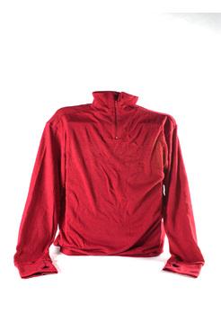 Термобелье Ahma Outwear с шерстью, женское