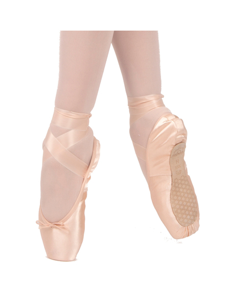 Пуанты Grishko Smart Pointe, 0537